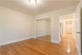 10353 Bowman Avenue - Photo 5