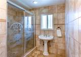 10353 Bowman Avenue - Photo 7