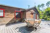 3600 Foothill Road - Photo 15