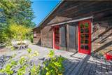 3600 Foothill Road - Photo 16