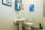 3600 Foothill Road - Photo 26