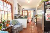 3600 Foothill Road - Photo 27