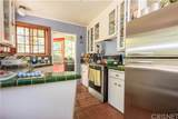 3600 Foothill Road - Photo 28