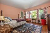 3600 Foothill Road - Photo 30