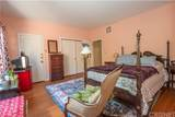 3600 Foothill Road - Photo 31