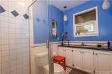 3600 Foothill Road - Photo 32