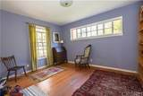 3600 Foothill Road - Photo 34