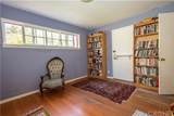 3600 Foothill Road - Photo 35