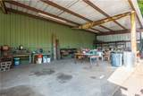 3600 Foothill Road - Photo 45