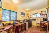 3600 Foothill Road - Photo 51