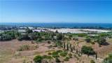 3600 Foothill Road - Photo 62