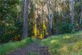3600 Foothill Road - Photo 71