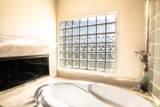 74069 Petunia Place - Photo 10