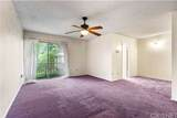 8145 Canby Avenue - Photo 11