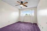 8145 Canby Avenue - Photo 16