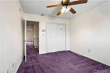 8145 Canby Avenue - Photo 17