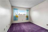 8145 Canby Avenue - Photo 19