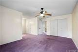 8145 Canby Avenue - Photo 28