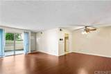8145 Canby Avenue - Photo 8