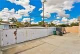 13116 Francisquito Avenue - Photo 41