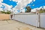 13116 Francisquito Avenue - Photo 42