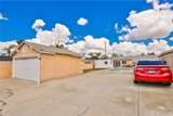 13116 Francisquito Avenue - Photo 44