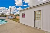 13116 Francisquito Avenue - Photo 45