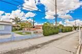 13116 Francisquito Avenue - Photo 46