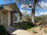 29542 Kit Carson Court - Photo 14