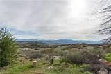 43780 Paseo Espinazo - Photo 55