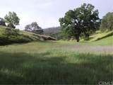 20102 Morgan Valley Road - Photo 1