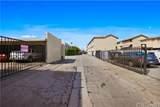 14820 Parthenia Street - Photo 5