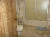 1378 Brentwood Way - Photo 25