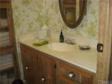 1378 Brentwood Way - Photo 30