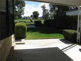1378 Brentwood Way - Photo 9
