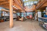 3600 Foothill Road - Photo 43