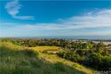 3600 Foothill Road - Photo 59
