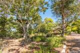 3600 Foothill Road - Photo 7