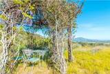 3600 Foothill Road - Photo 67