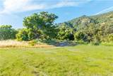 3600 Foothill Road - Photo 69