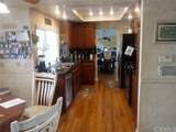 5577 Barnard Street - Photo 3