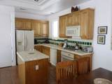 77464 Vista Flora - Photo 11
