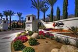 77464 Vista Flora - Photo 33