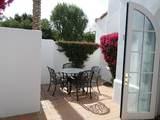 77464 Vista Flora - Photo 5