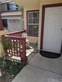3416 Stichman Avenue - Photo 1