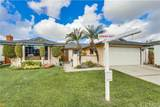 12171 Turquoise Street - Photo 1