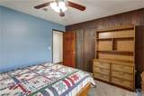12171 Turquoise Street - Photo 20