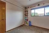 12171 Turquoise Street - Photo 22