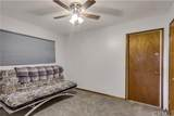 12171 Turquoise Street - Photo 24