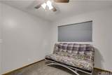 12171 Turquoise Street - Photo 25